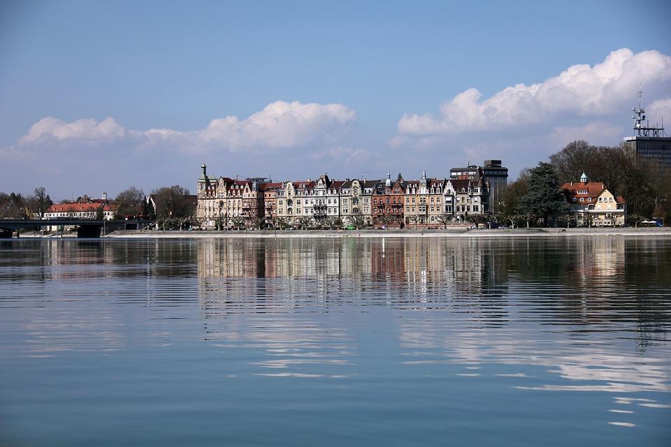 Über Konstanz