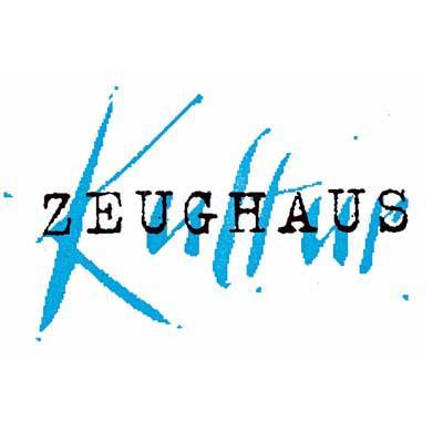 Zeughaus Lindau