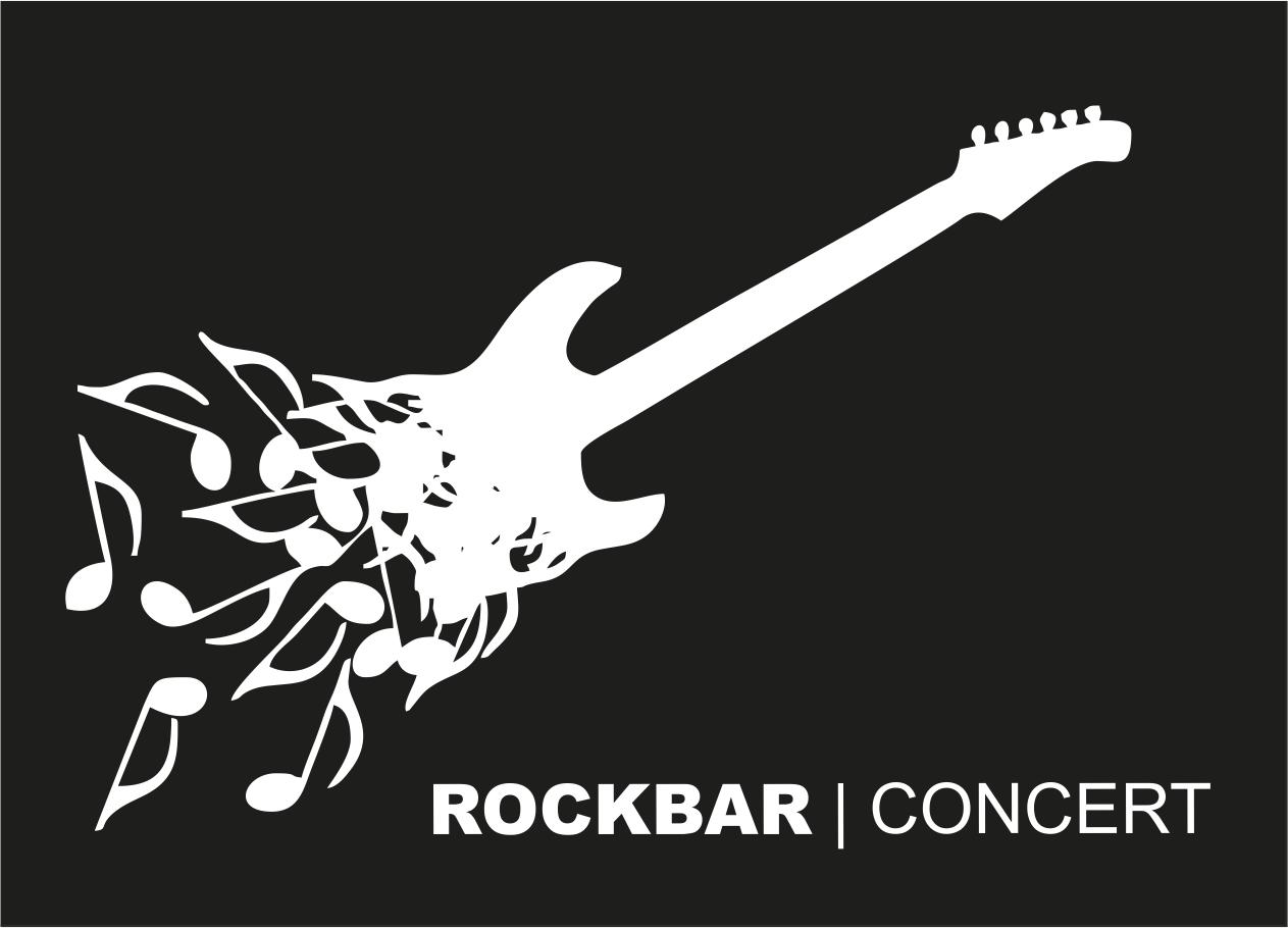 Rockbar Konstanz