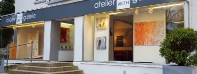 Galerie Veith