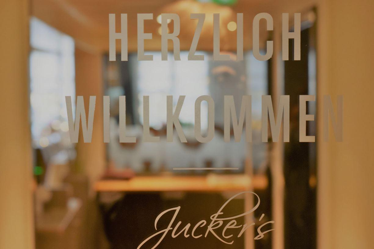 Juckers Boutique-Hotel Tägerwilen
