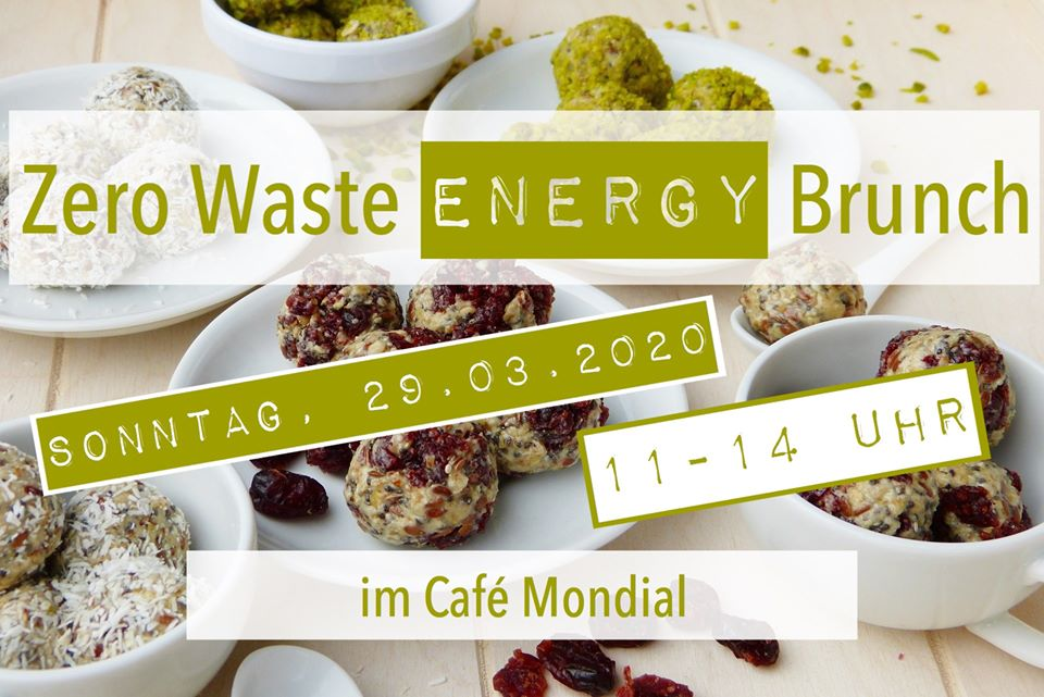 Café Mondial Konstanz e.V.
